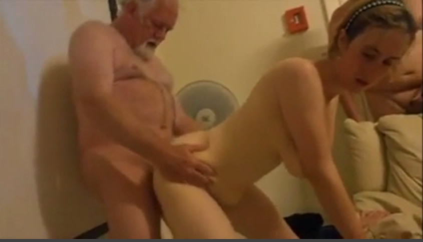 Dad Fuck Daughter Best Friend