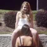 teen-eats-friends-pussy-in-parking-lot