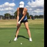 Golf Just Got Better