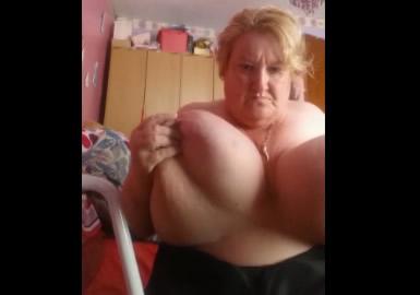 Brande Nicole Roderick Nude