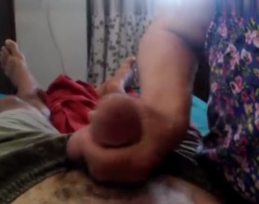 Aunt: 206 videos Fat Mom Tube Free BBW, Fat, Chubby