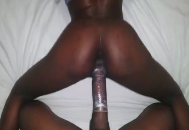 South indian xxx pic